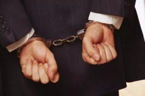 Ответственность за подстрекательство к хищению