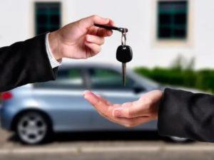 Как правильно продать машину чтобы не обманули
