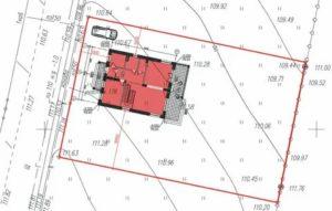 Присоединение участка земли к основному участку процедура