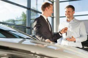Как взять автокредит в автосалоне безработному