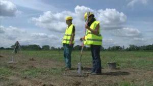 Должностная инструкция инженер геодезист дорожные работы