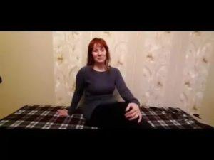 Как переехать из казахстана в россию на пмж к родне