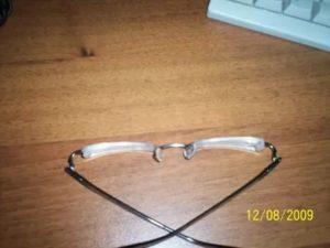 Правила возврата очков в оптику по закону