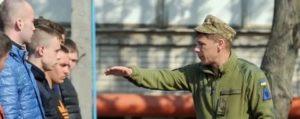 Военкомат после 18 лет