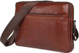 Гарантия на сумки из натуральной кожи по закону