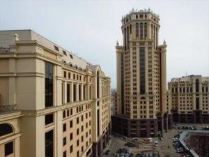 Можно ли прописываться в апарт отеле