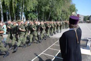 Воинская часть 64 120 нижний новгород как доехать из москвы