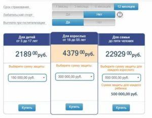 Страховка квартиры при ипотеке стоимость втб