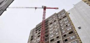 Где в коптево будут строить дома под реновацию