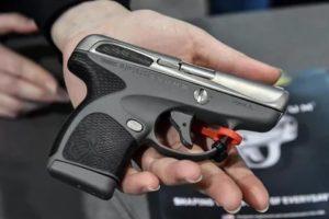 Оружие самообороны не требующие разрешения
