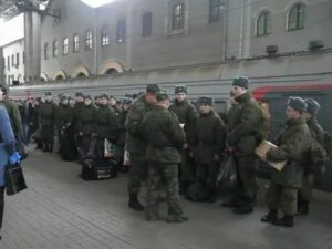 Воинская часть новосибирск ракетных войск