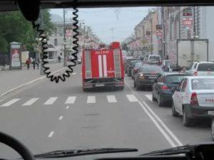 Вызов гибдд на место дтп санкт петербург
