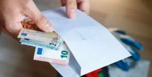 Как доказать зарплату в конвертах