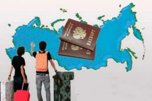 Программа переселения соотечественников 2019 ханты мансийск