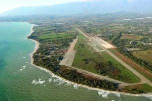 Абхазия город гудаута 7 военная база фото