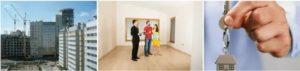 Кск можно отсудить всю квартиру у собственника