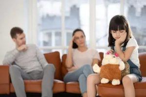 Получить ипотеку женщине с 2 мя детьми разведенной