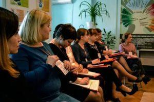 На кого можно выучиться в центре занятости ярославль