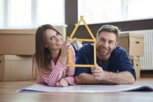 Ипотека без согласия супруга