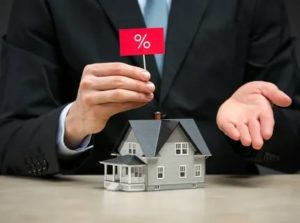 Сдача коммерческой недвижимости в аренду как бизнес
