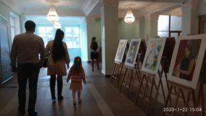Губернаторский капитал на первого ребенка пензенской области