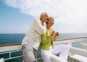 Где дешевле жить за границей пенсионеру