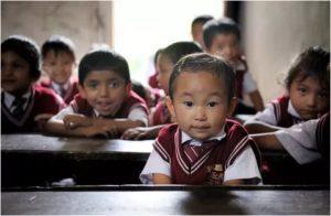 Реферат на тему индийская система образования