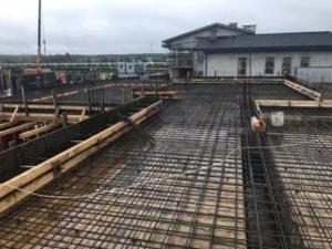 Реконструкция дома с увеличением площади документы 2019