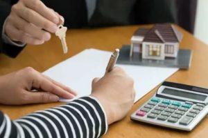 Продажа квартиры государству