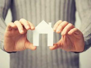 Как расплатиться быстро с ипотекой