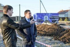 Земля многодетным семьям в краснодарском крае 2019
