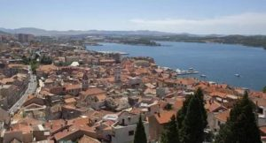 Как переехать в хорватию на пмж из россии