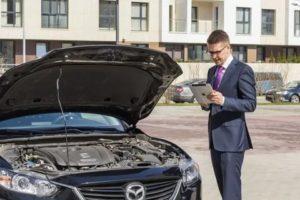 Новое в законе о покупке автомобиля