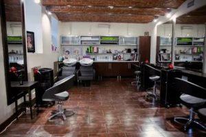 Как открыть парикмахерскую в москве пошаговая инструкция