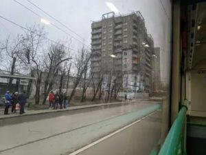 Квартиры в домах под реновацию в ростокино